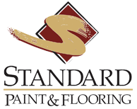 Standard Paint and Flooring